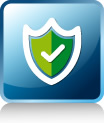 Secure Site Certificates
